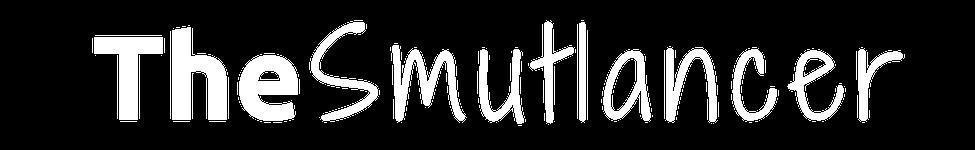 The Smutlancer